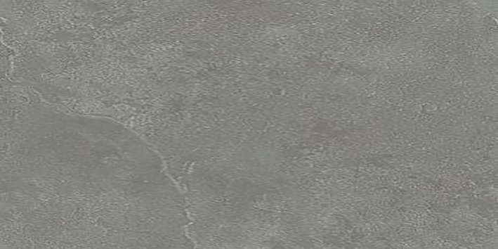 Материя Карбонио 30х60 патинированный материя карбонио 30х60 патинированный