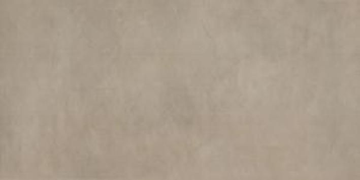 Урбан Аш 60x60 - 1,08/43,2