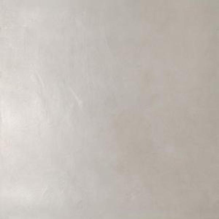 Урбан Силвер Шлиф 60х60 - 1,08/43,2