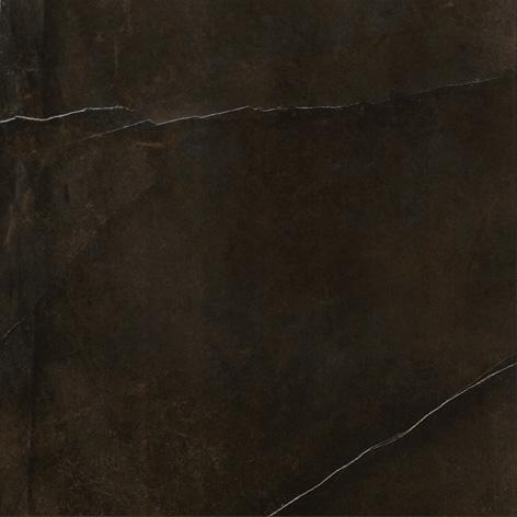 Напольная плитка Italon Charme Блэк 60x60 шлиф. напольная плитка grasaro pietra naturale travertino коричневый 60x60