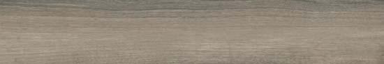 купить Мезон Фумэ 200х1200 мм - 1,2/57,6 по цене 2284 рублей