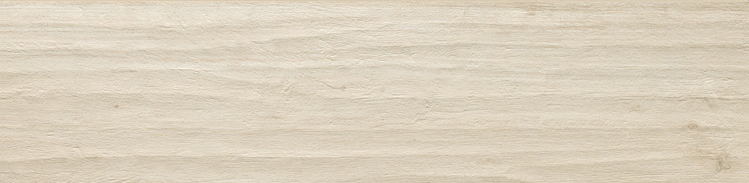 Натураллайф вуд нордик керамогранит 22,5х90 идальго граните вуд классик софт бьянко керамогранит 29 5х120 лаппатированный