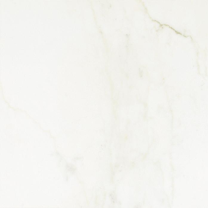 Напольная плитка Italon Charme Перл 59х59 люкс. плитка бордюр 400х60 виола g люкс