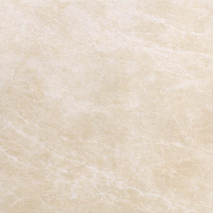 Элит Перл Уайт 59х59 люкс шарм перл 59х59 люкс