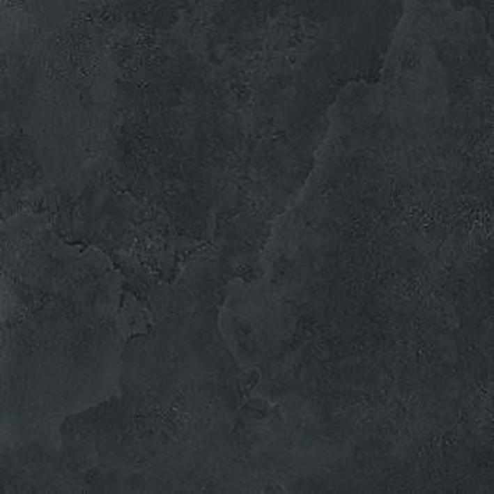 Материя Титанио 60х60 патинированный материя карбонио 30х60 патинированный
