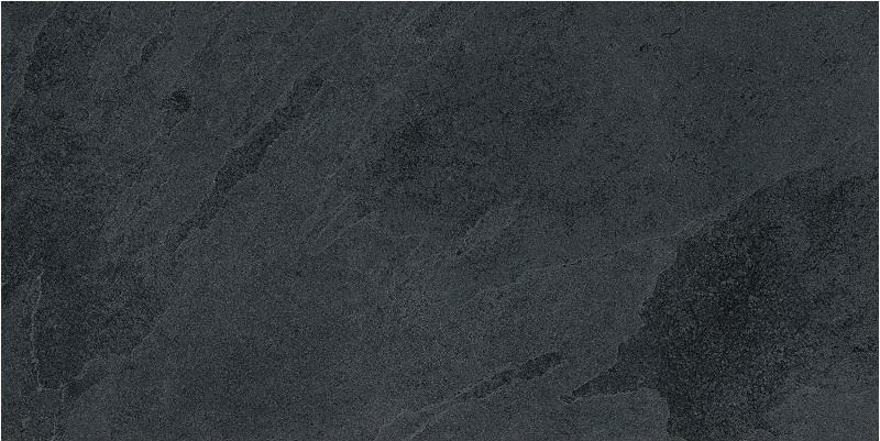 Материя Титанио 30х60 патинированный материя карбонио 30х60 патинированный
