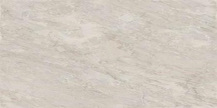 Клаймб Айс 30х60 натуральный