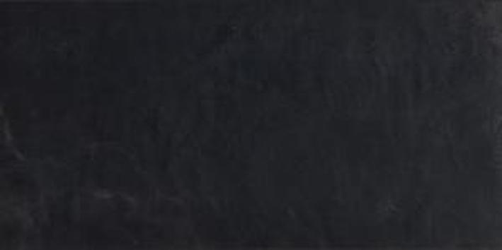 Урбан Петрол 60х60 - 1,08/43,2