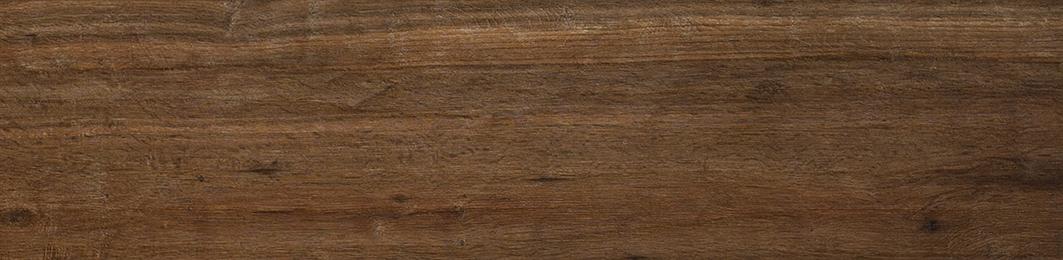 Натураллайф вуд пэппер керамогранит 22,5х90 идальго граните вуд классик софт бьянко керамогранит 29 5х120 лаппатированный
