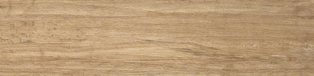Натураллайф вуд Ванилла керамогранит 22,5х90 неполированный идальго граните вуд классик софт бьянко керамогранит 29 5х120 лаппатированный