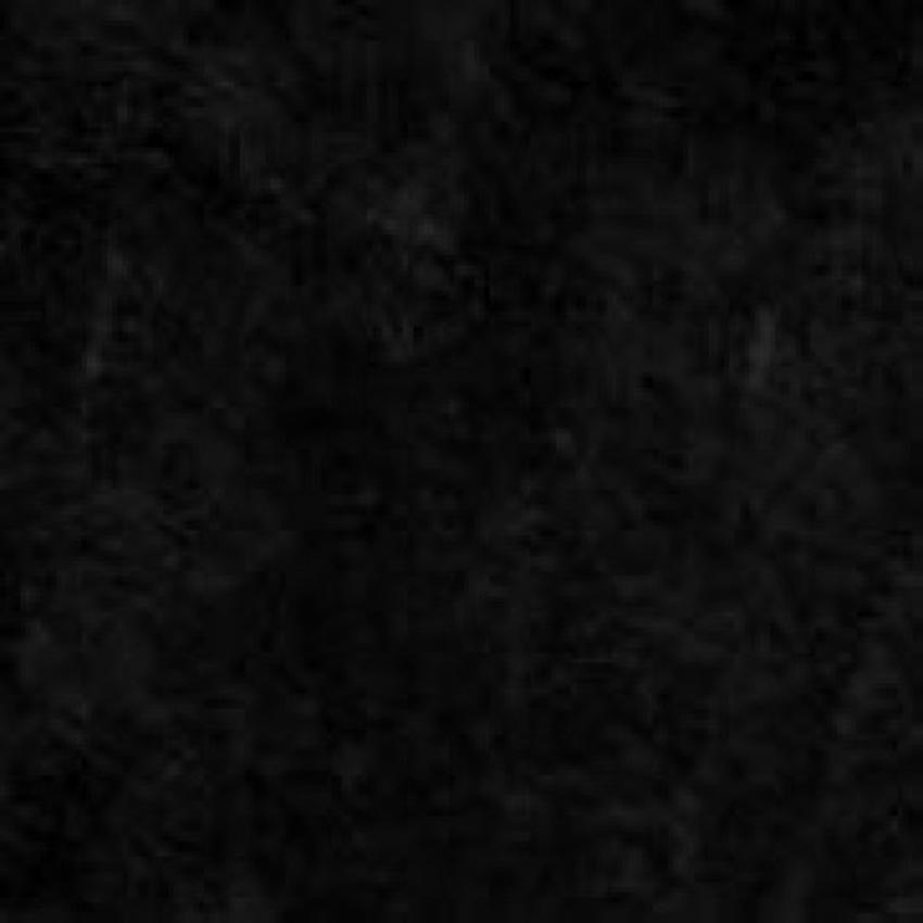 купить Шарм Блэк тоццетто 7,2х7,2 по цене 72 рублей