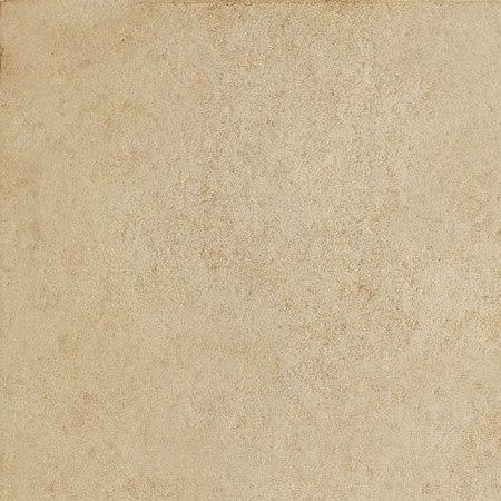 Саншайн Спринг 300х300 мм - 1,17/56,16 мозаика gc122sla primacolore 15x48 300х300 10pcs 0 9