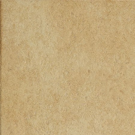 Саншайн Саммер 300х300 мм - 1,17/56,16 мозаика pm322sla primacolore 23x23 300х300 10pcs 0 9