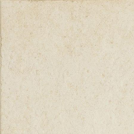 Саншайн Винтер 300х300 мм - 1,17/56,16 мозаика gc122sla primacolore 15x48 300х300 10pcs 0 9