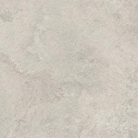 Клаймб Айс Натуральный 300х300 мм - 1,17/56,16 мозаика pm322sla primacolore 23x23 300х300 10pcs 0 9