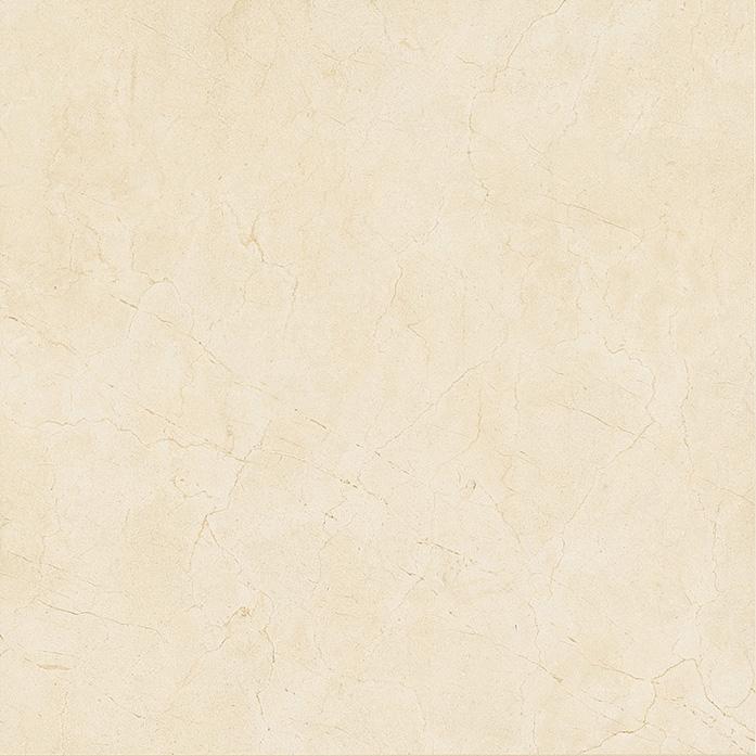 Напольная плитка Italon Charme Крим 59х59 Люкс плитка бордюр 400х60 виола g люкс