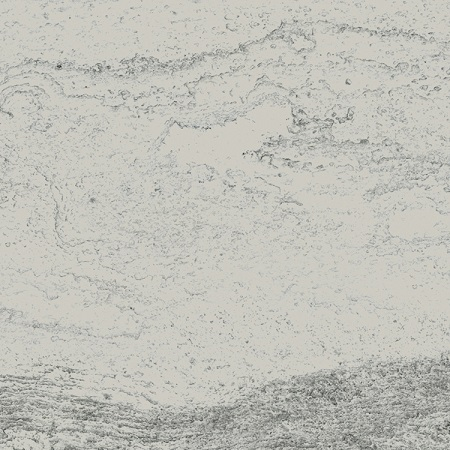 Клаймб Айрон Натуральный 300х300 мм - 1,17/56,16 мозаика gc122sla primacolore 15x48 300х300 10pcs 0 9