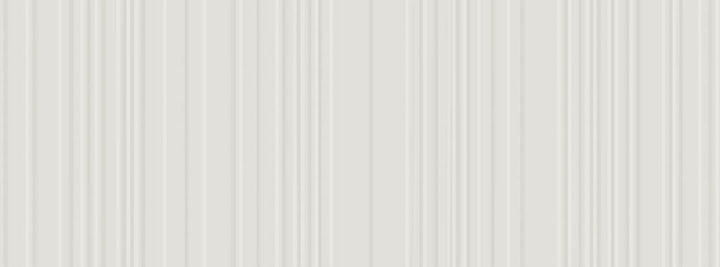 Настенная плитка ITT Ceramic Aqua White Plain 20х60 black sexy lace up design plain halter sleeveless crop top