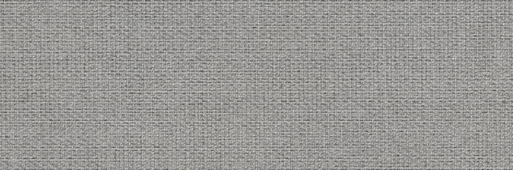 Настенная плитка ITT Ceramic Passione Grey 20х60 цена