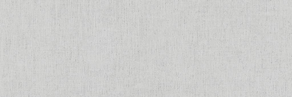 Настенная плитка ITT Ceramic Passione Pearl 20х60