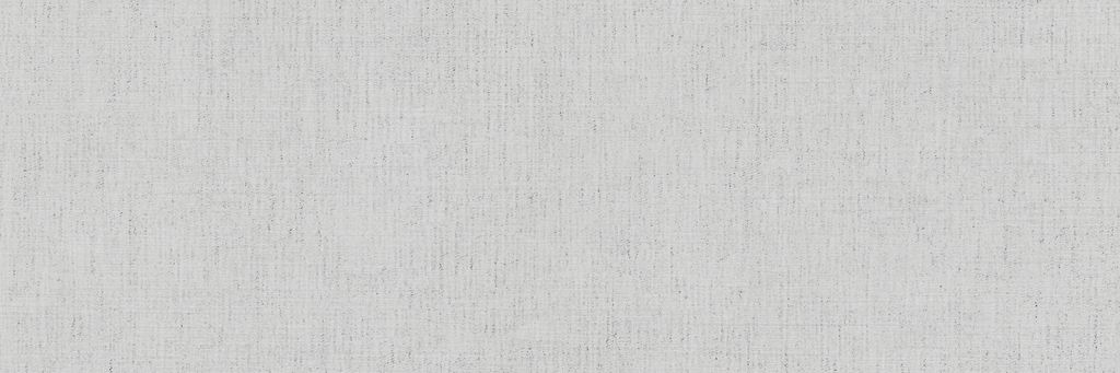 Настенная плитка ITT Ceramic Passione Pearl 20х60 плитка настенная 20х60 passione grey pearl светло серая