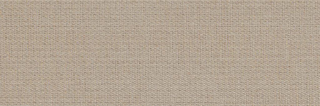 Настенная плитка ITT Ceramic Passione Vison 20х60 плитка настенная 20х60 passione grey pearl светло серая