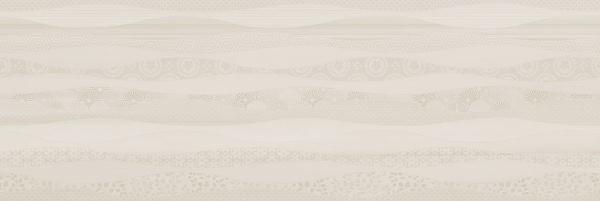 Настенная плитка ITT Ceramic Decor Pleasure White 20х60 цена