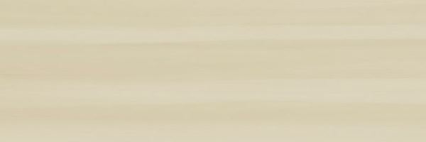 Настенная плитка ITT Ceramic Pleasure Beige 20х60