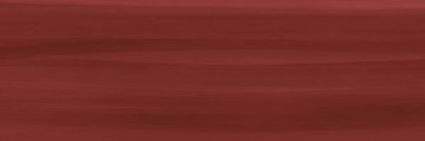 Настенная плитка ITT Ceramic Pleasure Cherry 20х60