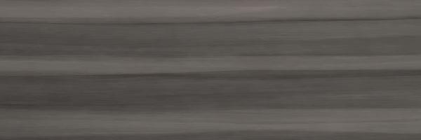Настенная плитка ITT Ceramic Pleasure Grey 20х60 плитка настенная 20х60 passione grey pearl светло серая