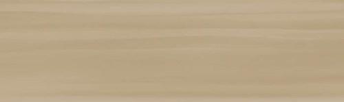Настенная плитка ITT Ceramic Pleasure Vison 20х60