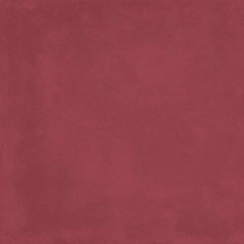 Напольная плитка ITT Ceramic Prisma Vino 33,8х33,8