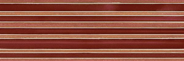 Декор ITT Ceramic Dec. Emotion Cherry A 20х60 декор ceramica classic tile water dec 3 40x20