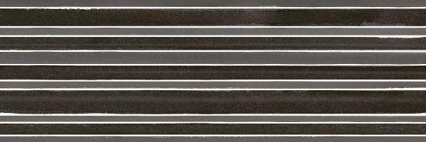 Декор ITT Ceramic Dec. Emotion Grey A 20х60