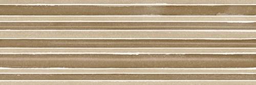 Декор ITT Ceramic Dec. Emotion Vison A 20х60 декор blau fifth avenue dec tyffanny a 25x75