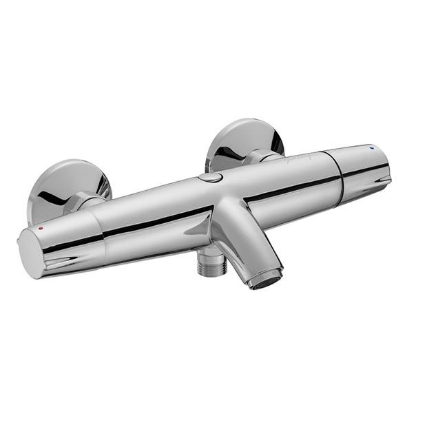 Смеситель Jacob Delafon Elevation E18874-CP для ванны смеситель для ванны jacob delafon elevation e18875 cp