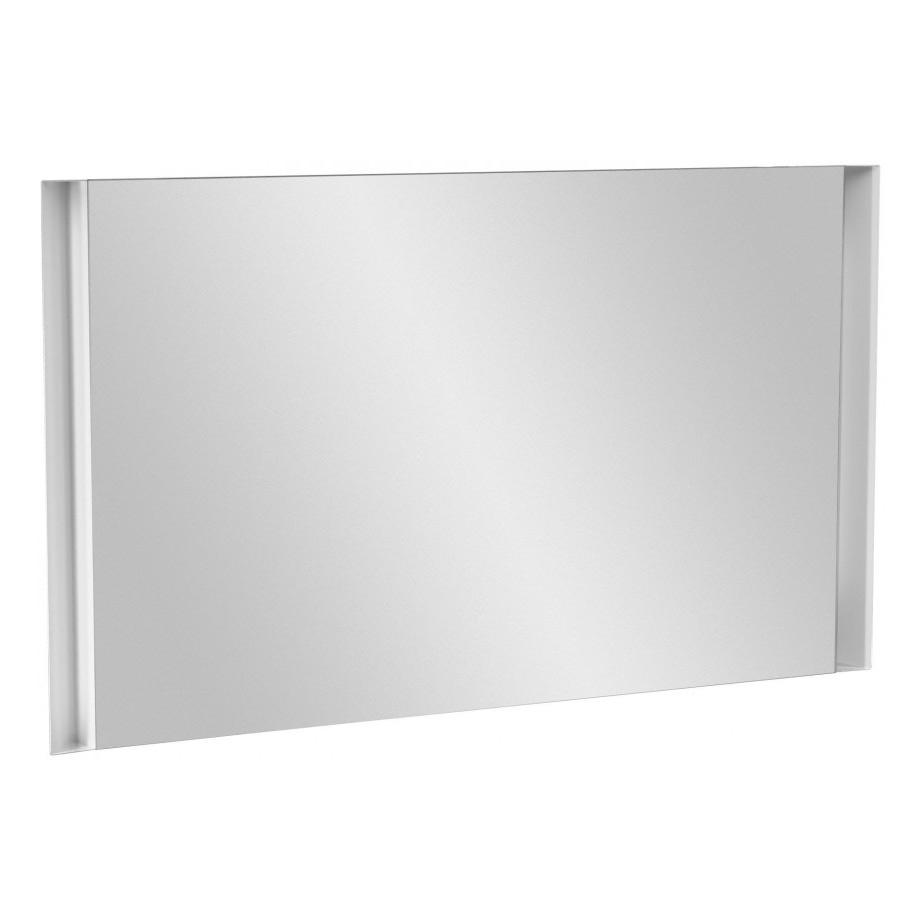Зеркало Jacob Delafon Reve EB576-NF с подсветкой зеркало opadiris тора 28 с подсветкой и выключателем z0000003002