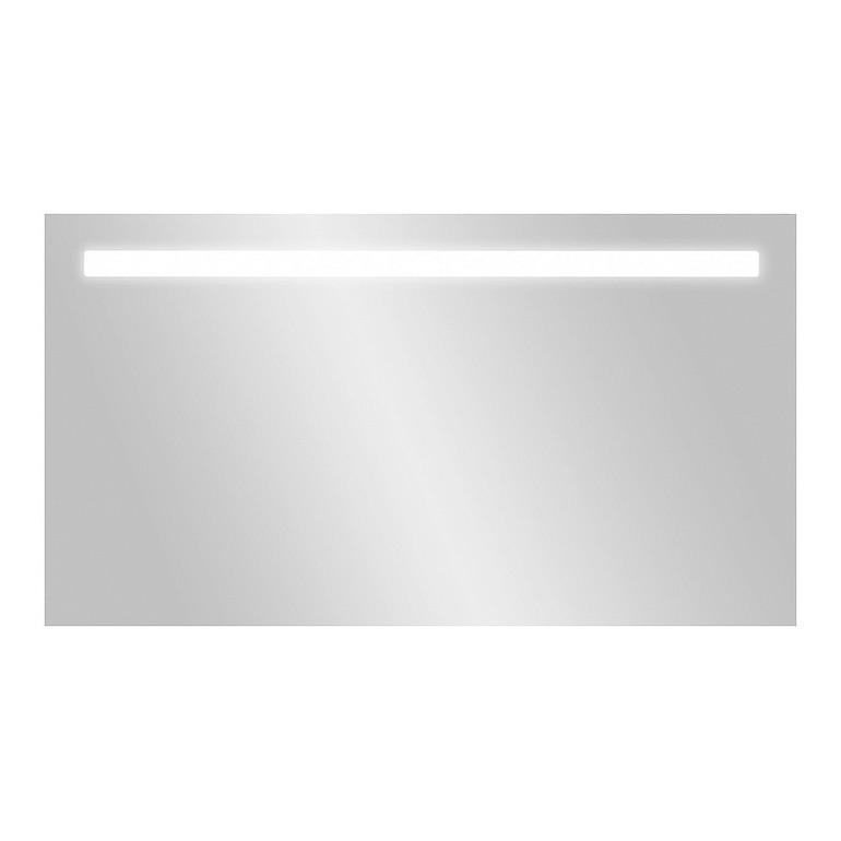 Зеркало Jacob Delafon Parallel EB1418-NF с подсветкой зеркало jacob delafon parallel eb1418 nf