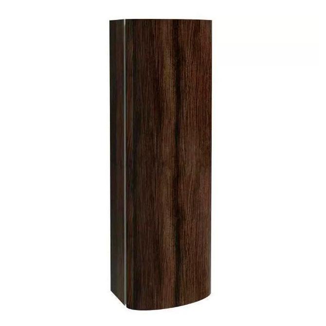 Пенал Jacob Delafon Presqu`ile EB1115D-V13 палисандр шпон средство деревозащитное pinotex ultra 2 7л палисандр