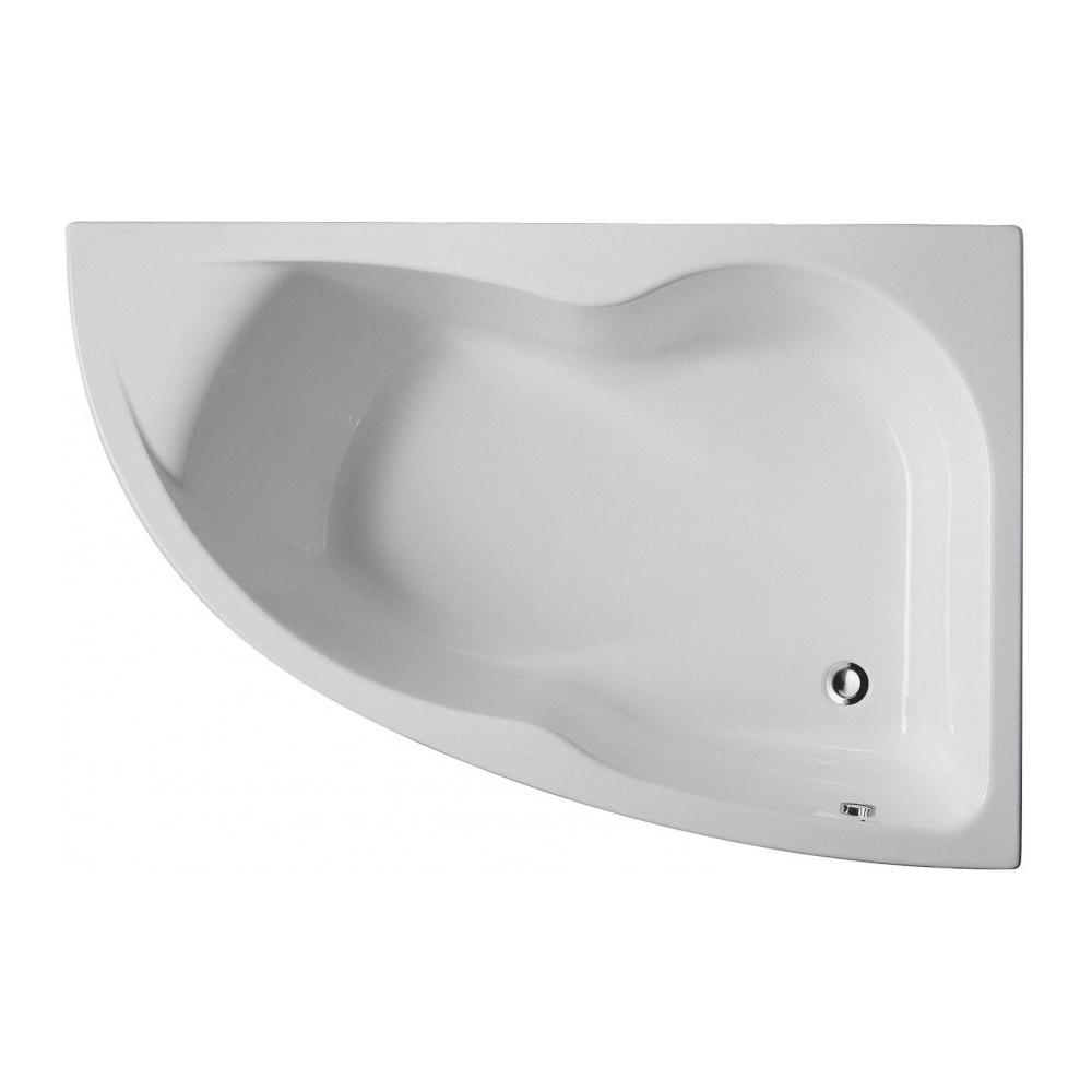 Акриловая ванна Jacob Delafon Micromega Duo E60218 micromega ia60 silver