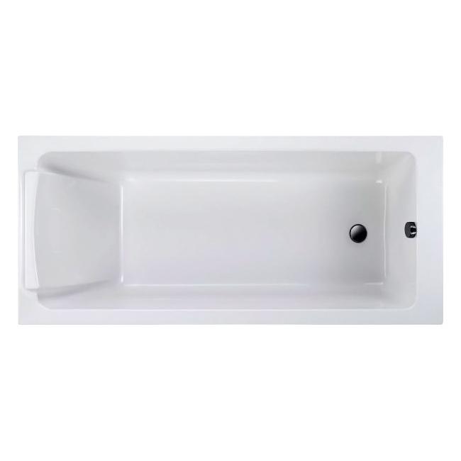 Акриловая ванна Jacob Delafon Sofa E60515