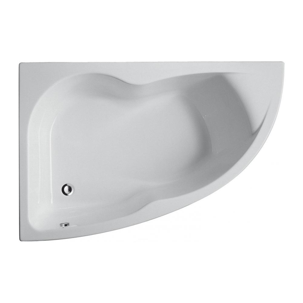 Акриловая ванна Jacob Delafon Micromega Duo E60219 micromega ia60 silver