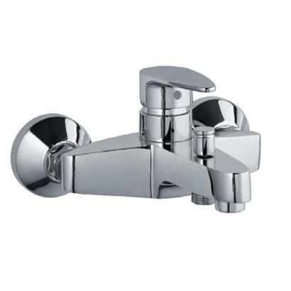 Смеситель Jaquar Vignette Prime VGP-CHR-81119 для ванны аккумулятор topon top bps9 nocd 11 1v 5200mah для pn vgp bps9a b vgp bps9 b vgp bps9 s vgp bpl9 vgp bps10