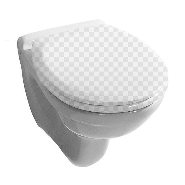 Подвесной унитаз Jika Lyra Rimless 2137.7 без сидения унитаз подвесной чаша roca inspira round безободковый rimless 346527000