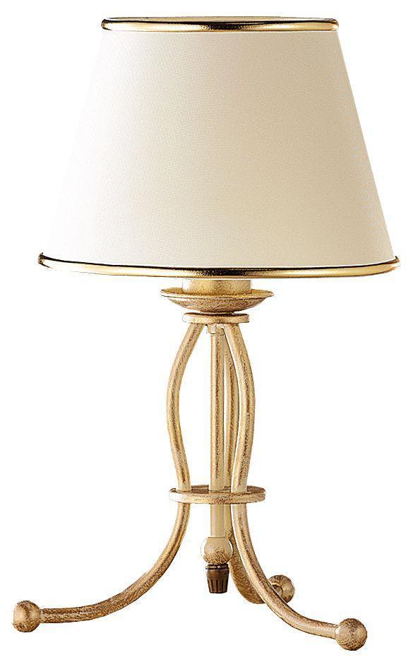 Настольная лампа Jupiter Laura 517 LA L настольная лампа jupiter venus 1291 vs l
