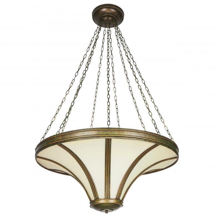 Подвесной светильник Kemar Tanaja T/Z Green шарико винтовая пара oem t 3d z copper nut only