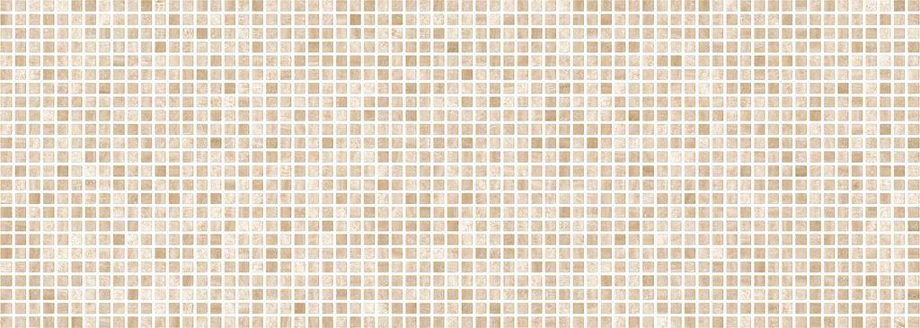 Настенная плитка Keraben Jewel Concept Beige 25х70
