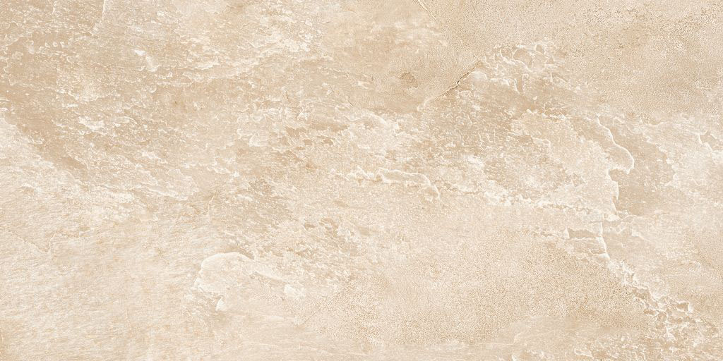 Напольная плитка Keraben Nature Beige 25х50