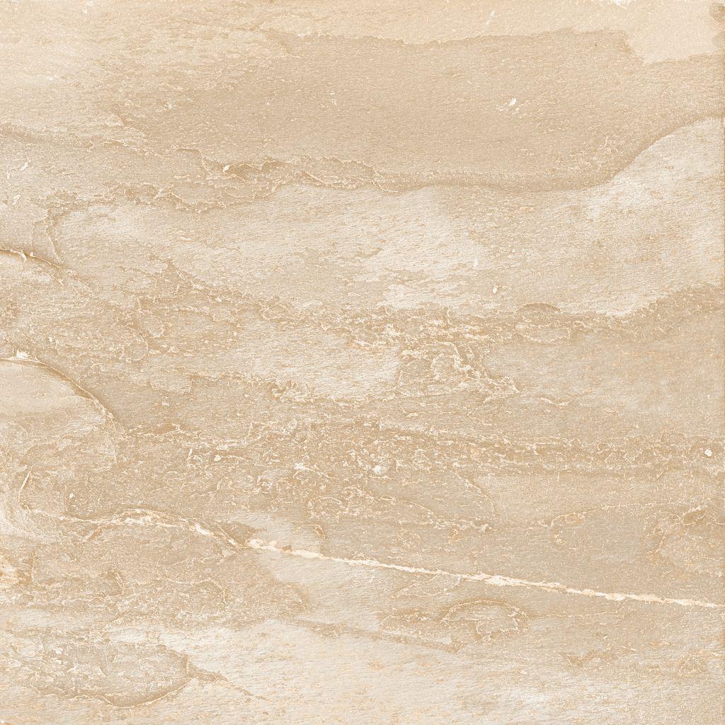 Напольная плитка Keraben Nature Beige 50х50 1к-1м(4шт)/36м