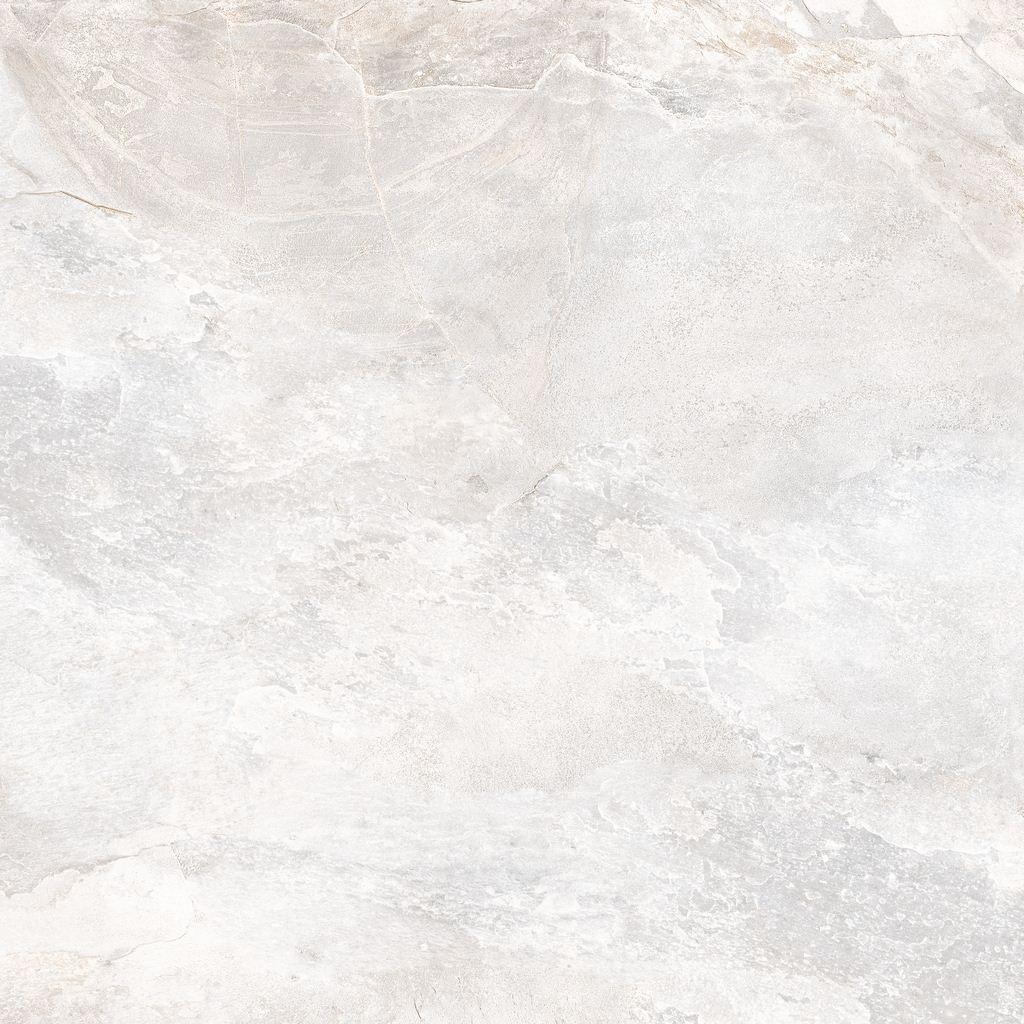 Напольная плитка Keraben Nature Bone 25х25